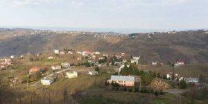 Beşikdüzü Oğuz Köyü