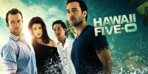 Hawaii Five-0 10. Sezon 22. Bölüm Fragmanı İzle