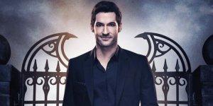 Lucifer 5. Sezon 1. Bölüm Fragmanı İzle