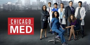 Chicago Med 5. Sezon 13. Bölüm Fragmanı İzle
