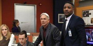 NCIS 15. Sezon 18. Bölüm Fragmanı İzle