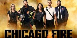 Chicago Fire 8. Sezon 13. Bölüm Fragmanı İzle