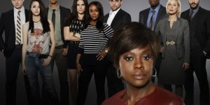 How to Get Away with Murder 5. Sezon 14. Bölüm Fragmanı İzle