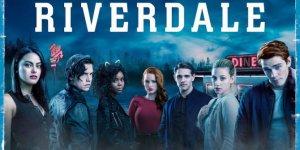 Riverdale 4. Sezon 7. Bölüm Fragmanı İzle