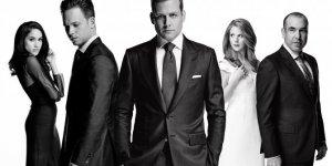 Suits 8. Sezon 14. Bölüm Fragmanı İzle