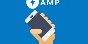 Adsence AMP Reklam Kodu Oluşturma