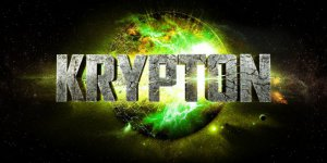 Krypton 2. Sezon 5. Bölüm Fragmanı İzle