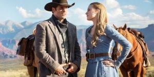 Westworld 3. Sezon 1.Bölüm Fragmanı İzle