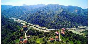 Of Ballıca Köyü