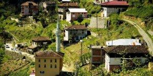 Of Cumapazarı Köyü