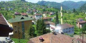 Of Gürpınar Köyü