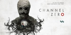 Channel Zero 3. Sezon 7. Bölüm Fragmanı İzle