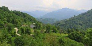 Of Dağalan Köyü