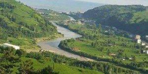 Of İkidere Köyü