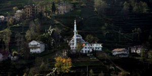 Of Kavakpınar Köyü