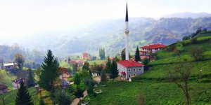 Of Sarayköy