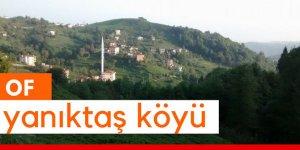 Of Yanıktaş Köyü