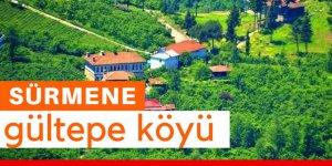 Sürmene GültepeKöyü