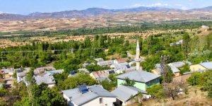 Akıncılar Uğrunca Köyü