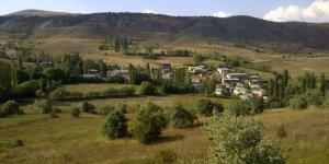 Akıncılar Yünlüce Köyü
