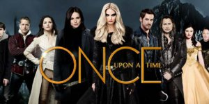 Once Upon a Time 7. sezon 14. bölüm fragmanı izle