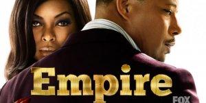 Empire 5. Sezon 18. Bölüm Fragmanı İzle