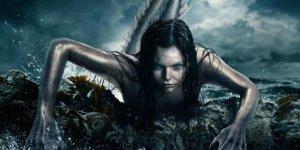 Siren 2. Sezon 14. Bölüm Fragmanı İzle