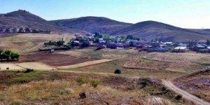 Divriği Yağbasan Köyü