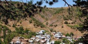 Doğanşar Arslantaş Köyü