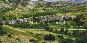 Doğanşar Çatpınar Köyü