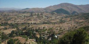 Doğanşar Darıkol Köyü