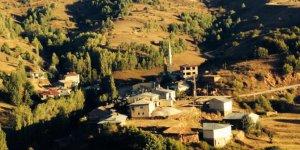 Doğanşar Göçüköy Köyü