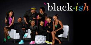 Black-ish 5. Sezon 6. Bölüm Fragmanı İzle