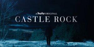 Castle Rock 1. Sezon 7. Bölüm Fragmanı İzle