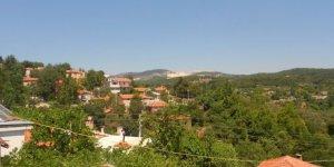 Kavaklıdere Çavdır  Köyü