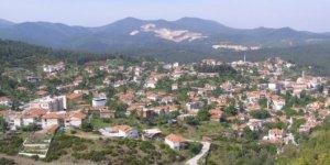 Kavaklıdere Kurucaova Köyü