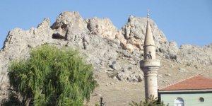 Gemerek Kartalkaya Köyü