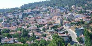 Kavaklıdere Köyleri