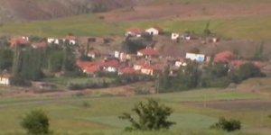 Gemerek Kocaoğlu Köyü