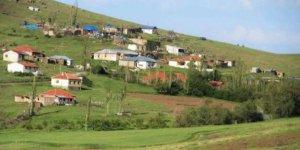 Gemerek Osmanuşağı Köyü