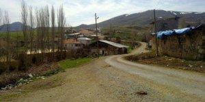 Gemerek Talazoğlu Köyü
