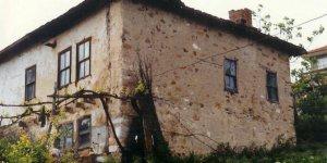 İzmit Gündoğdu Köyü
