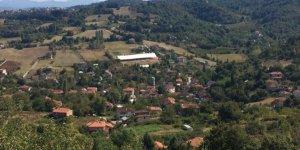 Yalova Elmalık Köyü