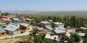 Gölova Akçataş Köyü