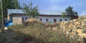 Gölova Aydoğdu Köyü
