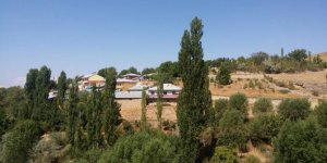 Gölova Bozat Köyü