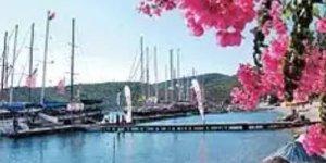 Bodrum Dereköy Köyü