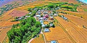 Gölova Çakırşeyh Köyü