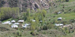 Gölova Çevrecik Köyü