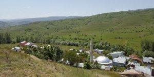 Gölova Çukuryurt Köyü